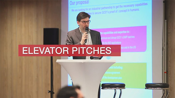 Elevator-pitches-Meet2Win
