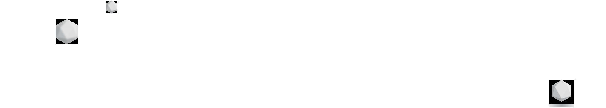 Glioblastoma : Gliocure