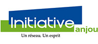 soutiens-initiative-anjou