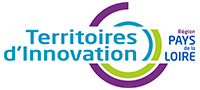 soutiens-territoire-innovation